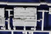 Bulldozer36