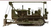 Bulldozer54