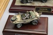 Fahrzeuge MMS_2015_030