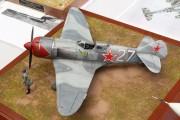 Flugzeuge MMS_2015_068