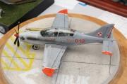 Flugzeuge MMS_2015_073