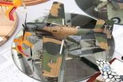 Flugzeuge MMS_2015_081