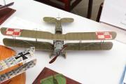 Flugzeuge MMS_2015_088