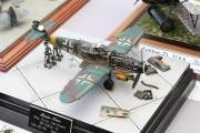 Flugzeuge MMS_2015_117