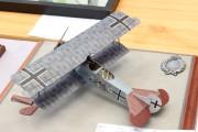 Flugzeuge MMS_2015_120