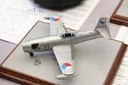 Flugzeuge MMS_2015_123
