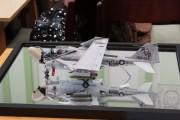Flugzeuge MMS_2015_124