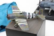 Flugzeuge MMS_2015_133