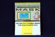 Mask Folland Gnat T (1)