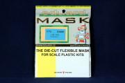 Mask L-39 (1)