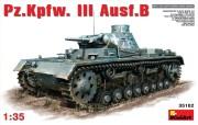 Panzer 301