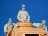 Panzer Soldaten14