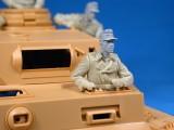 Panzer Soldaten15