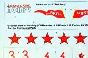Polikarpov I-15 (14)