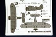 Polikarpov I-15 (3)