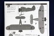 Polikarpov I-15 (4)
