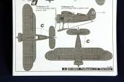 Polikarpov I-15 (5)