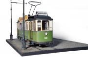 Straßenbahn0102