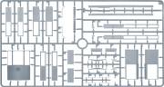 Straßenbahn0108
