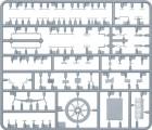 Straßenbahn0110