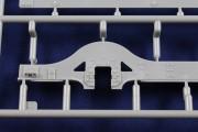 Straßenbahn0124