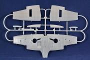 Supermarine Seafire Mk III (14)