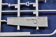 Supermarine Seafire Mk III (20)