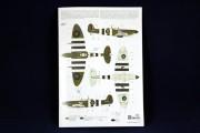 Supermarine Seafire Mk III (3)