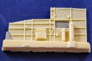 Supermarine Walrus Mk (20)