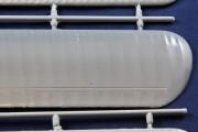 Supermarine Walrus Mk (27)