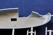 Supermarine Walrus Mk (31)