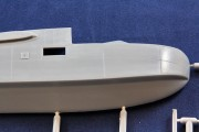 Supermarine Walrus Mk (33)