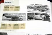 Yom Kippur War (11)