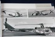 Yom Kippur War (3)