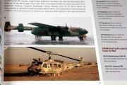 Yom Kippur War (4)