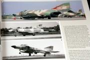 Yom Kippur War (5)