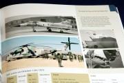 Yom Kippur War (8)