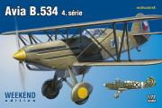 Avia B 534 (1)