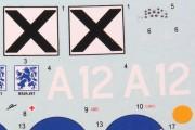Avia B 534 (21)