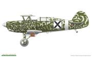 Avia B 534 (8)