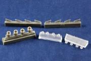 Big Sin F-104 weapons set (5)