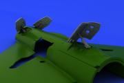 Big Sin MiG-21PF (7)