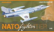 F-104G Nato Fighters (1)