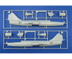 F-104G Nato Fighters (3)