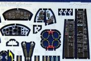 F-104G Nato Fighters (49)