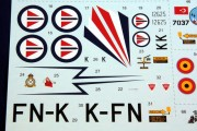 F-104G Nato Fighters (52)