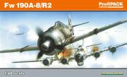 Fw 190A8_10