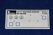 GAZ-AAA (55)