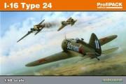 I-16-Type 24_20