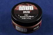 MIG Europe Dry Mud (1)